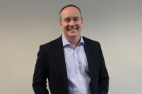 Movers and Groovers : TwentyCi hires former Rapp MD Colin Bradshaw as Chief Customer Officer