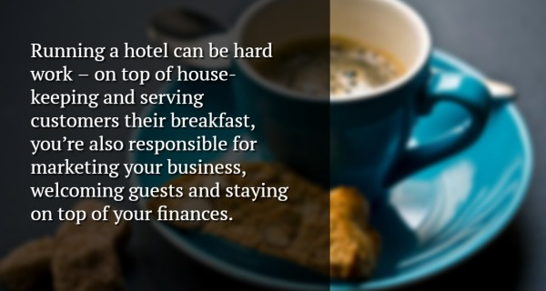 How to use your CRM system to increase the popularity of your hotel