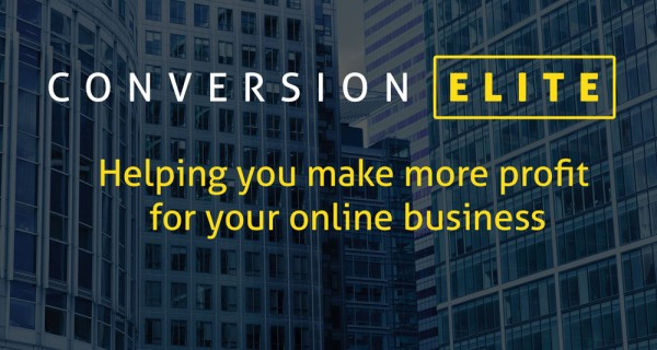8 of the finest, most influential, conversion rate optimisation experts in the business