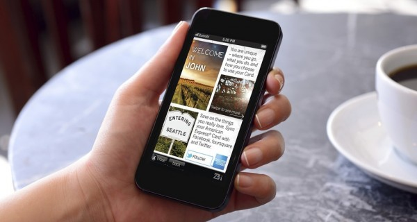 Mobile ad company YOC reacts to latest facebook announcement