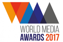 World Media Awards 2017 shortlist announced