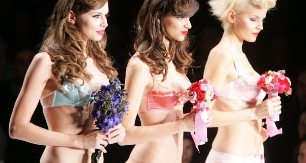 Agent Provocateur is likely to be sold to Sports Direct today