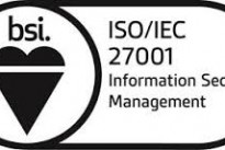 PromoVeritas Awarded Information Security ISO27001 Certification