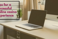 Tips for a successful online casino experience