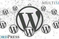 """25 Dos and Don'ts for WordPress Multisite"" …  White Paper"