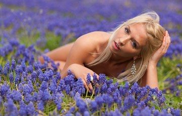 Get ready for the Annual World Naked Gardening Day (WNGD)!