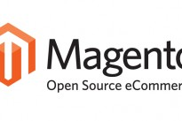 Why is Magento the best platform for eCommerce?