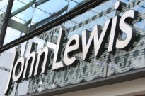 Blunders : John Lewis has been accused of reneging on a promise it made back in 1925