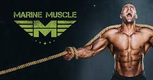 Marine Muscle unveiled as exclusive affiliate program on MoreNiche network