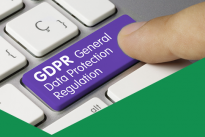 Marketing & Data Protection : Discover the new rules at our free breakfast briefing