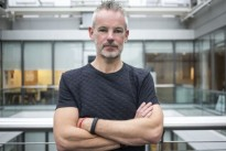 Movers and Groovers : Communicator appoints Jason Andrews as Creative Partner