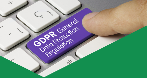 New GDPR opportunity  : Your GDPR message walking up and down the minds of your prospects