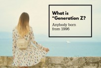 What Human Resources (HR) needs to know about Generation Z