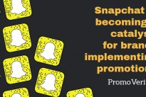 What makes Snapchat so successful?  … PromoVeritas