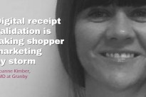 Digital rewards : SwiftReceipt launches to revolutionise receipt validation in the UK