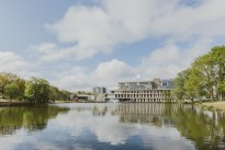 University of Essex reinvents digital presence with mould-breaking new website