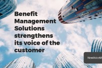 Benefit Management Solutions strengthens its voice of the customer initiative with NewVoiceMedia