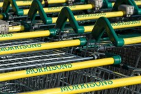Retail Blunders : Morrisons fined for harassing unsubscribed customers