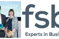 Surprise double win for PromoVeritas at the FSB London Awards