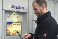 ByBox appoints Limelight to support UK and international business growth