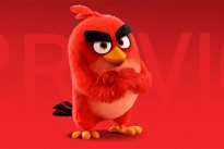 Rovio's IPO …  Angry Birds' growth and relative popularity … Verto Analytics