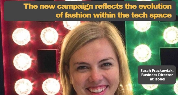 [Watch] isobel helps Hammerson to hone its social style with new 'See it. Snap it. Own it' campaign