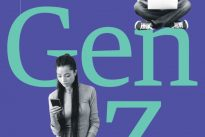 Debunking Gen Z … Joint research by VCCPMedia and The Guardian