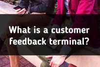 The advantages of Customer Feedback