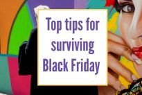 Top tips for surviving Black Friday … Craig Summers, UK MD at Manhattan Associates