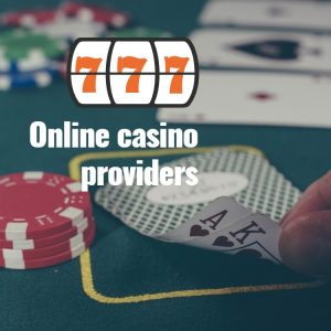 online casino usa no download