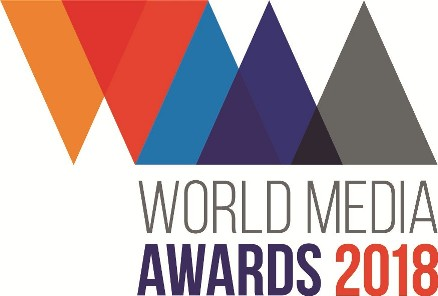 The World Media Awards – for international content driven advertising – are now open for entry