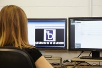MySupermarket enhances online experience with Nielsen Brandbank