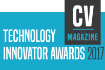 NewVoiceMedia named most innovative Tech Firm in Tech of the Year Awards