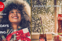Which Christmas ad comes out tops? Authenticity and humour are the big themes