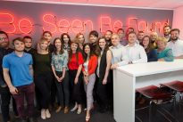 New accounts :  Kenwood Travel hires Sheffield-based media agency