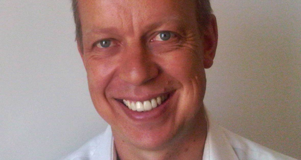 Movers and Groovers : TribeCX appoints new Chair