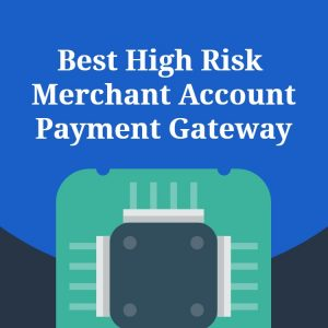 Best high risk merchant account payment gateway if you operate a business with a history of many and consistent chargebacks you need a reliable credit card processing company colourmoves