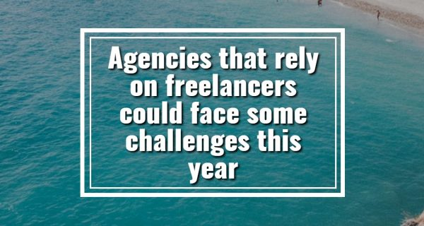 Freelance support is vital – but you can't flout the rules