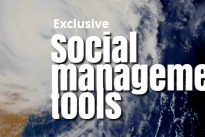 Best social media management tools to save your time