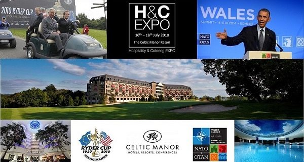 Women for Women : The future role of women in hospitality now on the H&C EXPO conference agenda