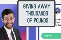HQ Trivia : The free app giving away thousands of pounds