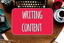 Content marketing costs62% less than outbound and generates 3x the leads