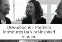 DewGibbons+Partner is relaunching under a new name : Free The Birds