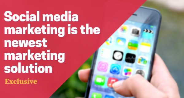 Myths about social media marketing everyone must know