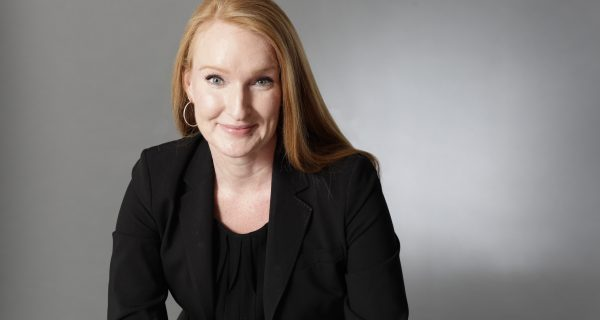 RAPP names Anne Marie Neal as Global Chief Marketing Officer
