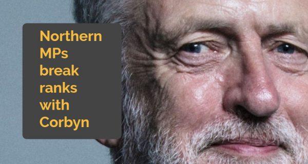 Labour Brexit row explodes