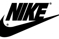 5 milestones in the Nike logo evolution to fame