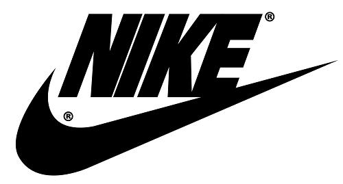 5 milestones in the Nike logo evolution to fame