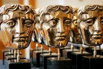RAPP UK creates an integrated campaign to support Virgin TV's sponsorship of the British Academy Television Awards in 2018