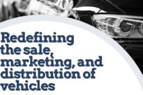 Exclusive : Automobile industry: the internet and new marketing strategies